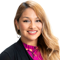Delilah Barrera Profile Picture