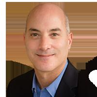 Doug Gintzler Profile Picture
