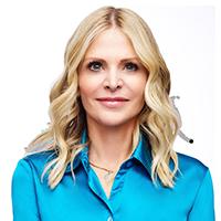 Diane Goetz Profile Picture