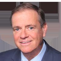 David Gressett Profile Picture