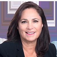 Debbie Hodge Profile Picture