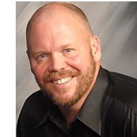 Dan Hofstetter Profile Picture