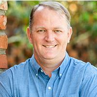 Daniel Holder Profile Picture