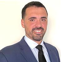 Danny Janashvili Profile Picture