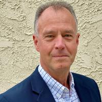 Dan Klebesadel Profile Picture