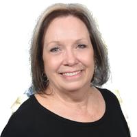 Debbie Leonhardt Profile Picture