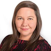 Deanna McBrayer Profile Picture