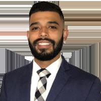 D'Niro Mejia Profile Picture