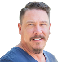 Dan Munford Profile Picture