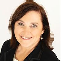 Dona Niswonger Profile Picture