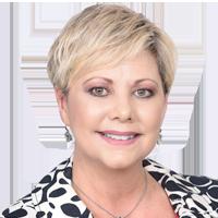 Diana Olivan Profile Picture