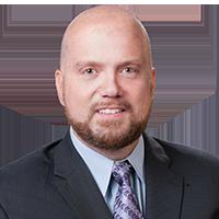 Donald Erickson Profile Picture