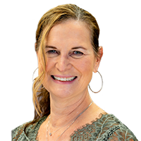 Donna Lien-Wick Profile Picture