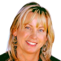 Deborah O'Rourke