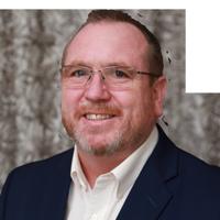 Doug Daley Profile Picture