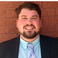 Drew Petterson Profile Picture