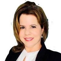Damarys Prieto Profile Picture