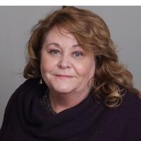 Donna Rafko Profile Picture