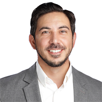 David Roark Profile Picture