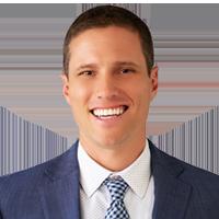 Dan Schweit Profile Picture