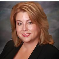 Dawn Tobin Profile Picture