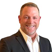 David Turney Profile Picture