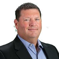 Dustin Robertson Profile Picture