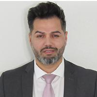 Danny Villacis Profile Picture