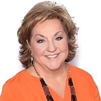 Debbie Villarreal Profile Picture