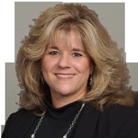 Debbie Wertenberger Profile Picture