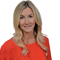 Erica Benigni Profile Picture