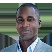 Eric Brown Profile Picture