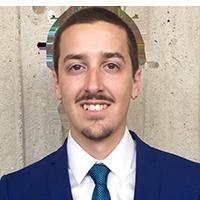 Eli Edelman Profile Picture