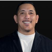 Eric Eugenio Profile Picture