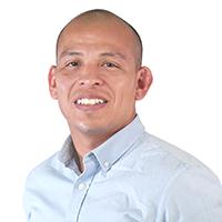 Edgar Frias Profile Picture