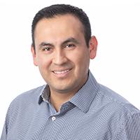 Elias Rivera Profile Picture