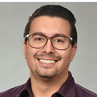 Eli Hernandez Profile Picture