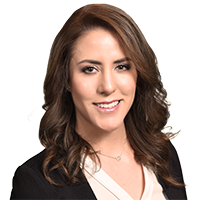 Elisa Marquez