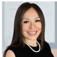 Elizabeth Moreno Profile Picture