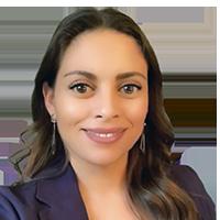Erika Murillo
