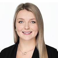 Emily Oberg Profile Picture