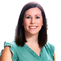 Erika Reddick Profile Picture