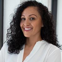 Elena Reyes Profile Picture