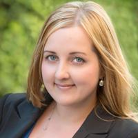 Erin Romero Profile Picture