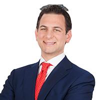 Eli Sklar Profile Picture