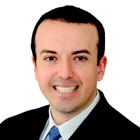 Fernando Arboleda Profile Picture