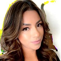 Fabiola Farnetti Profile Picture