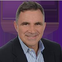 Frank Gatto Profile Picture