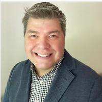 Fred Granados Profile Picture