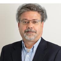 Frank Moresco Profile Picture